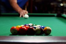 Interesting Pool Videos