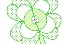 Piano Lessons: St. Patrick's Day Resources