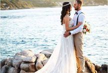 McGann wedding 02.04.16 / Our perfect wedding day in Margaret River April 2nd 2016