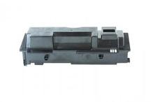 Alternativ zu Kyocera TK-120 Toner