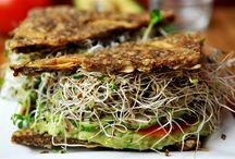 Rawlicious Foods