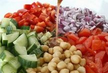 joyce salad