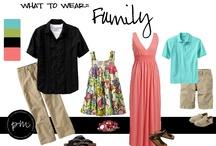 Photos kids clothes