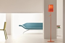 Foscarini Settings