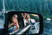 Roadtrip pics