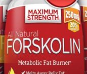 Forskolin Supplement / Forskolin is a great and increasingly popular dietary supplement. However, with all the brands out there, how does one choose the best Forskolin Supplement? We're here to tell you all about that and what to watch out for when buying a Forskolin supplement.
