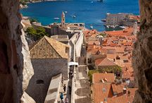 Croatia / See photos of wonderful Croatia