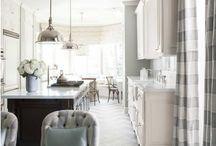 Interior Designers: Mary McDonald