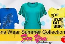 Fashion.gr News