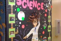 science boards