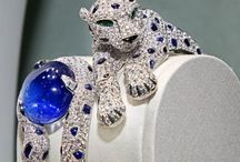 Jewellery / My style
