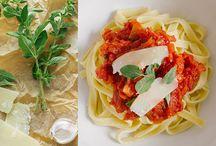 Food/Italian/RedSauce