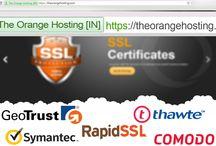 Website Security / https Security for your website