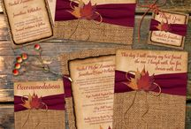 wedding invitationd
