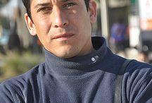 Fernando Pinto / Ganador Primer premio Bienal Internacional de Escultura del Chaco 2012