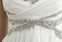 Dress Ideas / by Sarah Lincoln Kinney