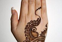 henna!!