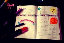 Benim Günlüğüm ·♥ / This is my diary·