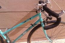 Bike / My new bike inspirations