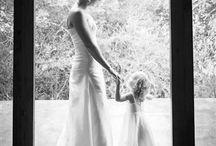 Kim Bergins Designs- Bridal / Custom made bridal dresses from KBD.