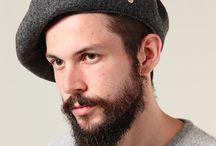 Chapeaux/Bonnets