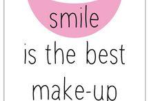 Úsmev