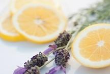 Colors: lavender_lemon_mint