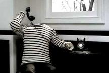 Just Music...my favorites!  / by Rita Kaplin