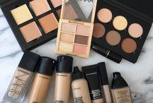 Base makeup / Only makeup bases