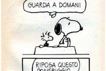 Ah ah ah...LOL! /  umorismo