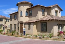 MySanFelipeVacation.com Rental Homes / Vacation rental homes in San Felipe, Baja California, MX from MySanFelipeVacation.com. Friendly customer service is just the beginning of a great experience renting a San Felipe rental home for that vacation you so deserve.  Our rental home accommodations include beachfront luxury condos, terrific golf course villas and best of all, our homes are priced to fit any budget.