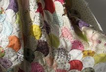 Quilts / by Sarah D