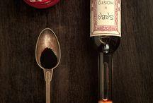 Foodphotography / by Giovanna Amato
