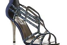 Shoes Shoe Shoes