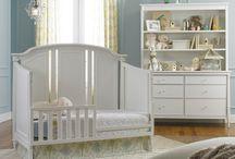 Toddler Beds