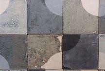 Materials Tiles