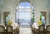 Window Design / Window Design