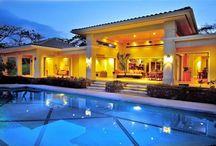 Hawaii Dream Homes