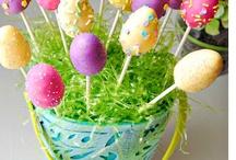 Cute Easter Stuff