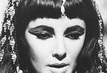 Cleopatras