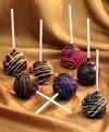 Cake Pops & Truffles  / by Jean Steiner