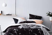 adairs bed linen