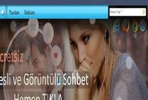 seslibirgun.com / Sesli site, Sesli siteler, Sesli chat, Sesli sohbet,Seslibirgun, Seslibirgun.com,  Seslibirgun.com,sesli sohbet, sesli chat,     Seslibirgun.com, Seslisite, Sesli chat Sesli sohbet, sitesi Sesli sohbet, sesli sohbet, Türkiyenin En Büyük sesli sohbet sitesi Platformuna hoşgeldiniz Kalitelisite------Kameralichat---------Eglencelisite Sesli chat---------Seslibirgun---------Sesli sohbet  Sesli site-------------Seslibirgun.com---------Sesli siteler Birgunsesli.com
