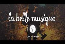 Musicccc
