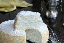 torta senza burro olio e latte