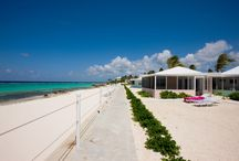 Kozy Kai - Cayman Villas / Located on a beautiful beach in Cayman Kai, this cozy one bedroom unit is perfect for pure relaxation and enjoyment!