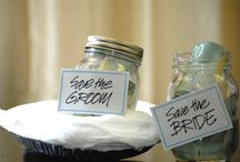 Wedding ideas.