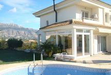 http://www.yo-doy.es/bungalow-%C3%A0-Altea-fr218087.html