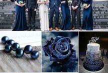 Wedding Branding Ideas