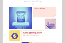 Web design || Web suunnittelu